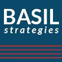 basil logo 2016