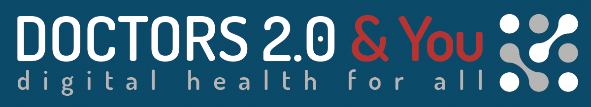Digital Health For All