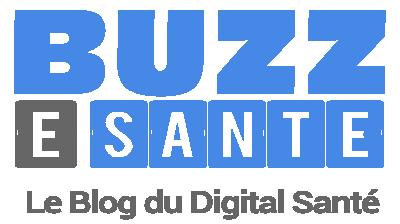 Buzz esante