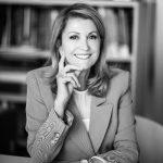 Dr Michèle Verschoore