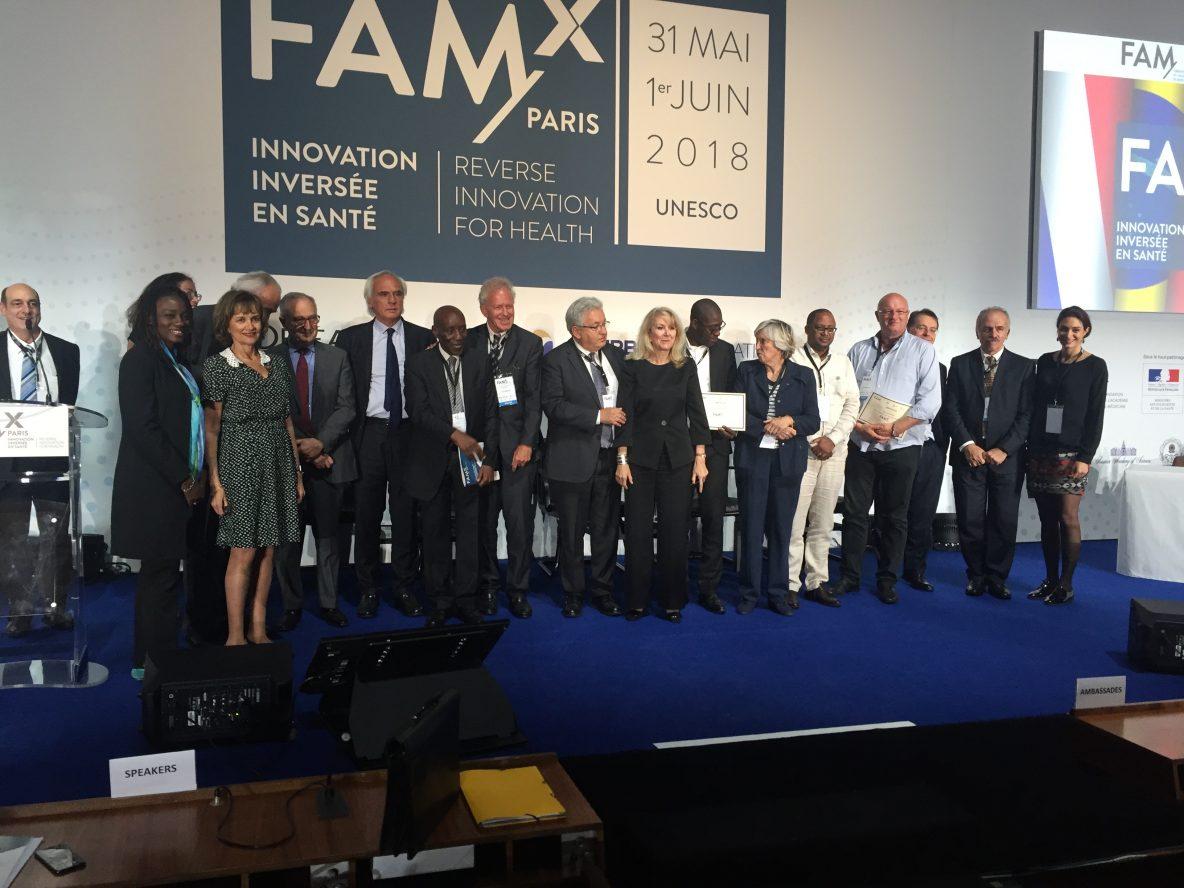 FAMxParis intervenants