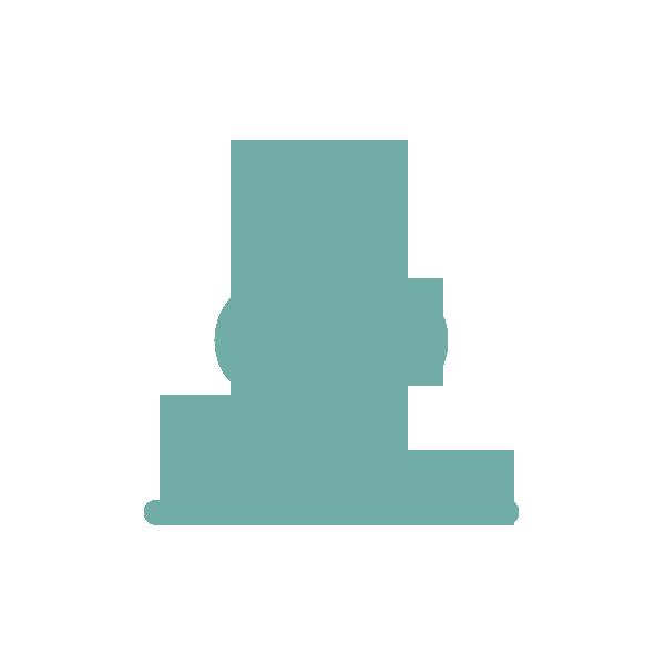 giant health logo